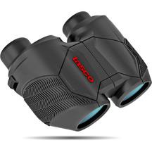Tasco Focus-Free Binoculars