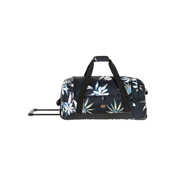About this item. ROXY™ Distance Accross Travel Bag - Large wheeled duffle  ... e8622f9657065