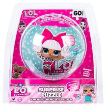 L.O.L Surprise! Puzzle