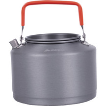 MACPAC Feast Backpack Kettle 1.5L