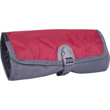 MACPAC Roll-up Wash Bag