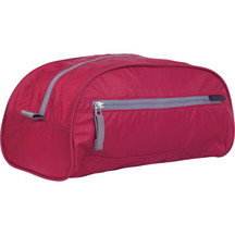 MACPAC Stand-up Wash Bag