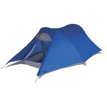 MACPAC Nautilus Tent