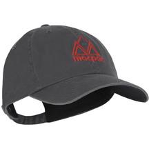 MACPAC Vintage Cap