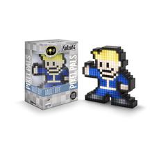 Pixel Pals - Fallout 4 Vault Boy