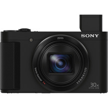 Sony Cyber-shot H Series Camera