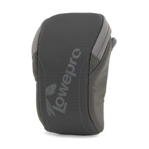 Lowepro Dashpoint 10 Camera Case
