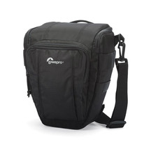 Lowepro Toploader Zoom 50 AWII Camera Bag