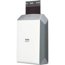 Fujifilm Instax Share SP-2 (silver)