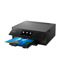 Canon Pixma TS9160 Grey Inkjet Printer