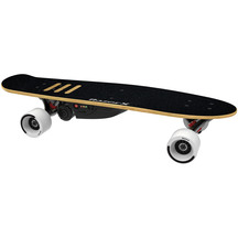 Razor Electric Skateboard - Cruiser
