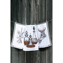 Trelise Cooper Tea Towel Set