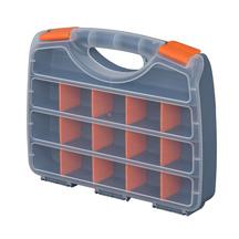 Trades Pro Sorting Box