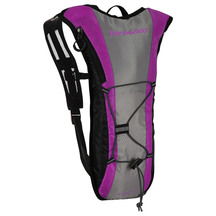 Torpedo7 Hydro 3 Hydration Pack 2L
