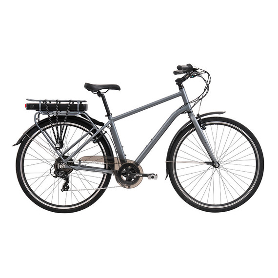 fly buys torpedo7 saturn aluminium e bike. Black Bedroom Furniture Sets. Home Design Ideas