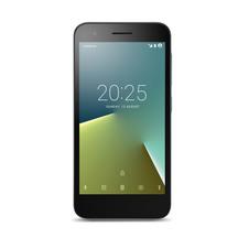 Vodafone Smart E8 Bundle Smartphone