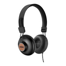 Marley Positive Vibrations 2 Headphones