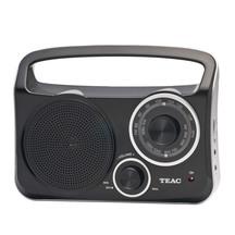 Teac PR350 Portable Radio