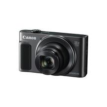 Canon Powershot SX620HS Camera