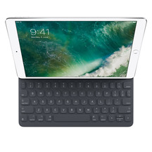 "Apple iPad Pro 10.5"" Keyboard"