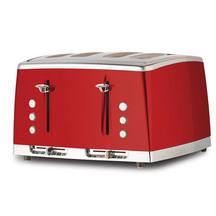 Russell Hobbs Lunar 4 Slice Toaster