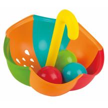 Hape Water Play Umbrella Set