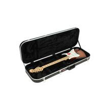 SKB Electric Guitar Economy Rectangular Case