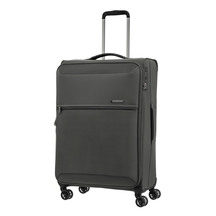 Samsonite 72 Hours DLX 71cm Spinner Suitcase