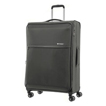 Samsonite 72 Hours DLX 78cm Spinner Suitcase