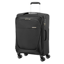 Samsonite B'Lite 3 Spinner Suitcase - Black