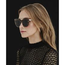 Trelise Cooper Cross the Line Sunglasses