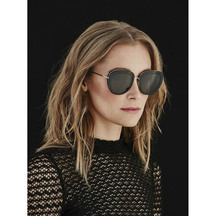 Trelise Cooper Plead Guilty Sunglasses