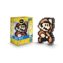 Pixel Pals - Nintendo Mario