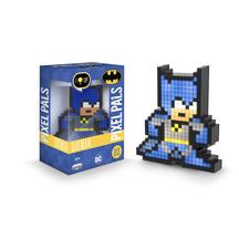 Pixel Pals - DC Batman