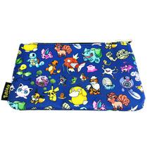 Loungefly Pokemon Originals AOP Pencil Case