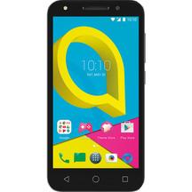 Alcatel U5 Smartphone