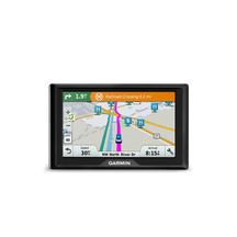Garmin Drive 51 LM GPS