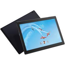 """Lenovo Tab 4 10"""" Wifi Tablet"""