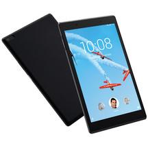 """Lenovo Tab 4 8"""" Wifi Tablet"""
