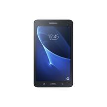 """Samsung Galaxy Tab A 4G 7"""" Tablet"""