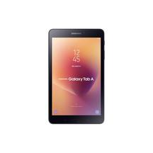 """Samsung Galaxy Tab A 4G 8"""" Tablet"""