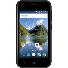 Spark Lite 3G Smartphone