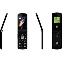 Spark Pocket Feature Phone