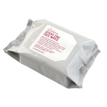 We Are Feel Good Inc Sticky Zinc Face Wipes
