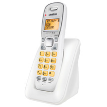 Uniden Digital Cordless Phone