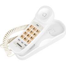 Uniden Big Button Corded Phone