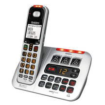 Uniden Enhanced Cordless Phone System