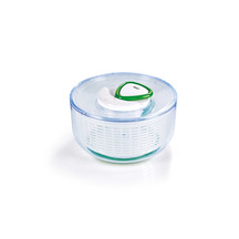 Zyliss 'Easy Spin' Salad Spinner Large