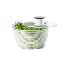 OXO Salad Spinner Large