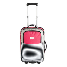 ROXY Roll Up Travel Bag